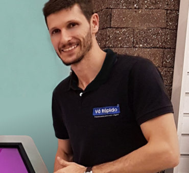 Rodrigo Kulb