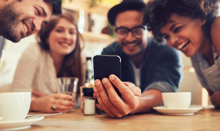 O investimento em tecnologia pode ajudar a atrair mais clientes